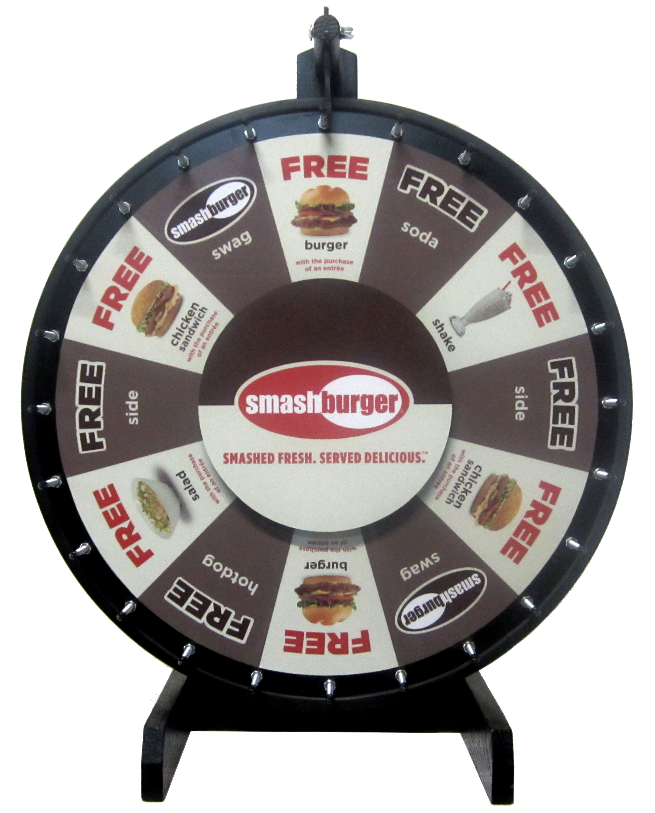 custom/smashburger.png