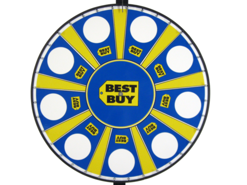 iyog/Best Buy 36.png