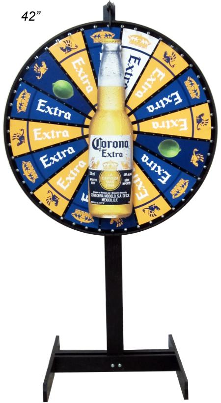oneoffs/Corona-Wheel-Small.jpg