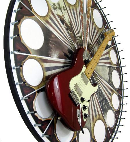 oneoffs/Fender-Guitar-CloseUp.png