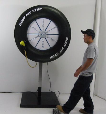 oneoffs/Tire-Wheel-Small.jpg