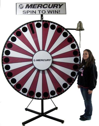 oneoffs/bell-wheel-small.jpg