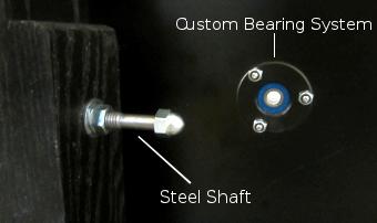 sd-bearing.jpg