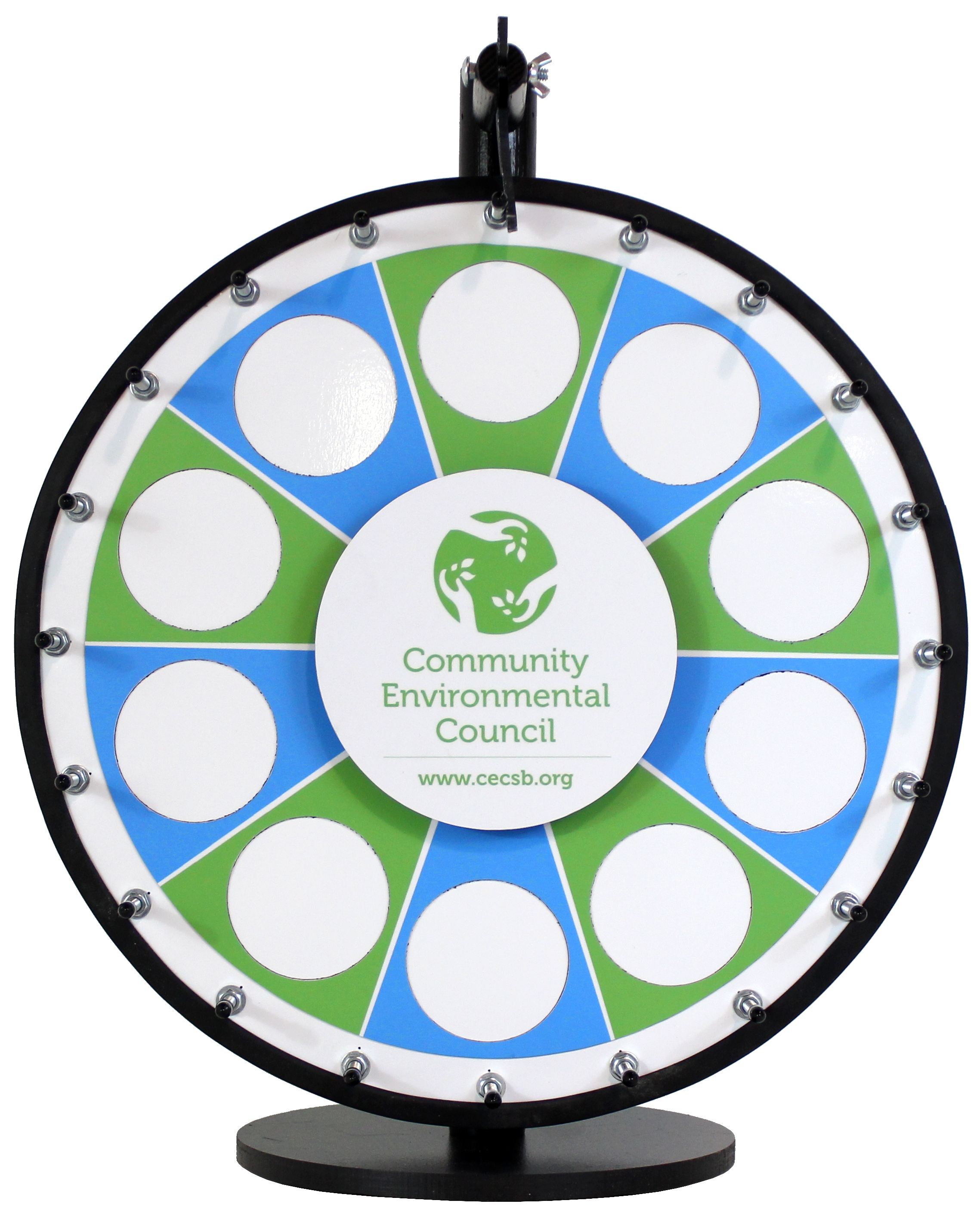 18-inch-community-environmental-council-prize-wheel.jpg