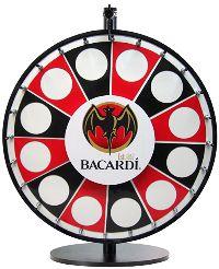 24-inch-custom-insert-prize-wheel-bacardi-opt.jpg