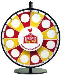 24-inch-custom-insert-prize-wheel-barnyard-opt.jpg