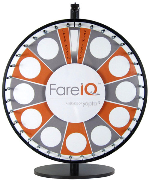 24-inch-custom-insert-prize-wheel-fareiq.png