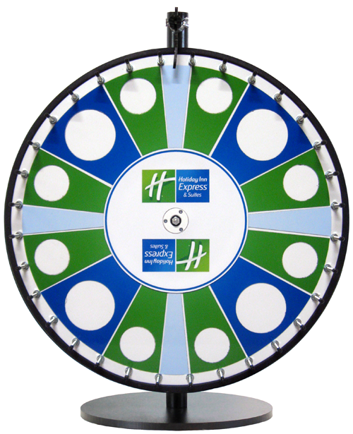24-inch-custom-insert-prize-wheel-holiday-inn-update.png