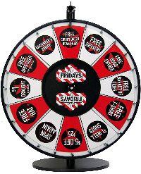 24-inch-custom-insert-prize-wheel-tgifridays-opt.jpg