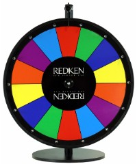 24-inch-custom-prize-wheel-redken-wheel-opt.jpg