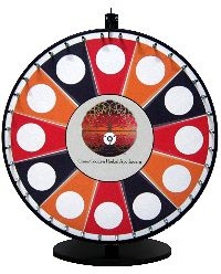 30-inch-custom-insert-prize-wheel-apocathery-round-opt.jpg