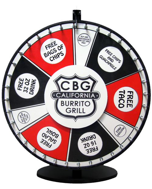 30-inch-custom-insert-prize-wheel-california-buritto-round.png