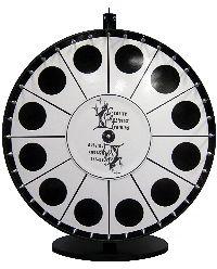 30-inch-custom-insert-prize-wheel-creative-round-base-opt.jpg
