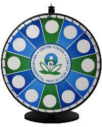 30-inch-custom-insert-prize-wheel-epa-round-base-opt.jpg