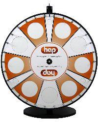 30-inch-custom-insert-prize-wheel-hap-round-bonus-opt.jpg