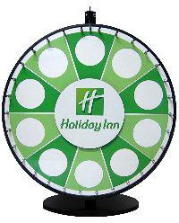 30-inch-custom-insert-prize-wheel-holiday-inn-logo-round-base-opt.jpg