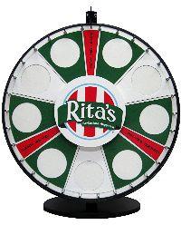 30-inch-custom-insert-prize-wheel-ritas-round-base-logo-opt.jpg