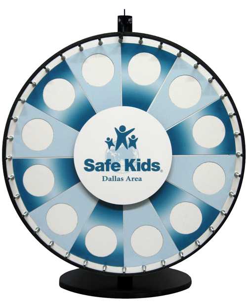30-inch-custom-insert-prize-wheel-safe-kids-round.png