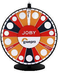 30-inch-custom-insert-your-own-graphics-prize-wheel-joby-table-opt.jpg
