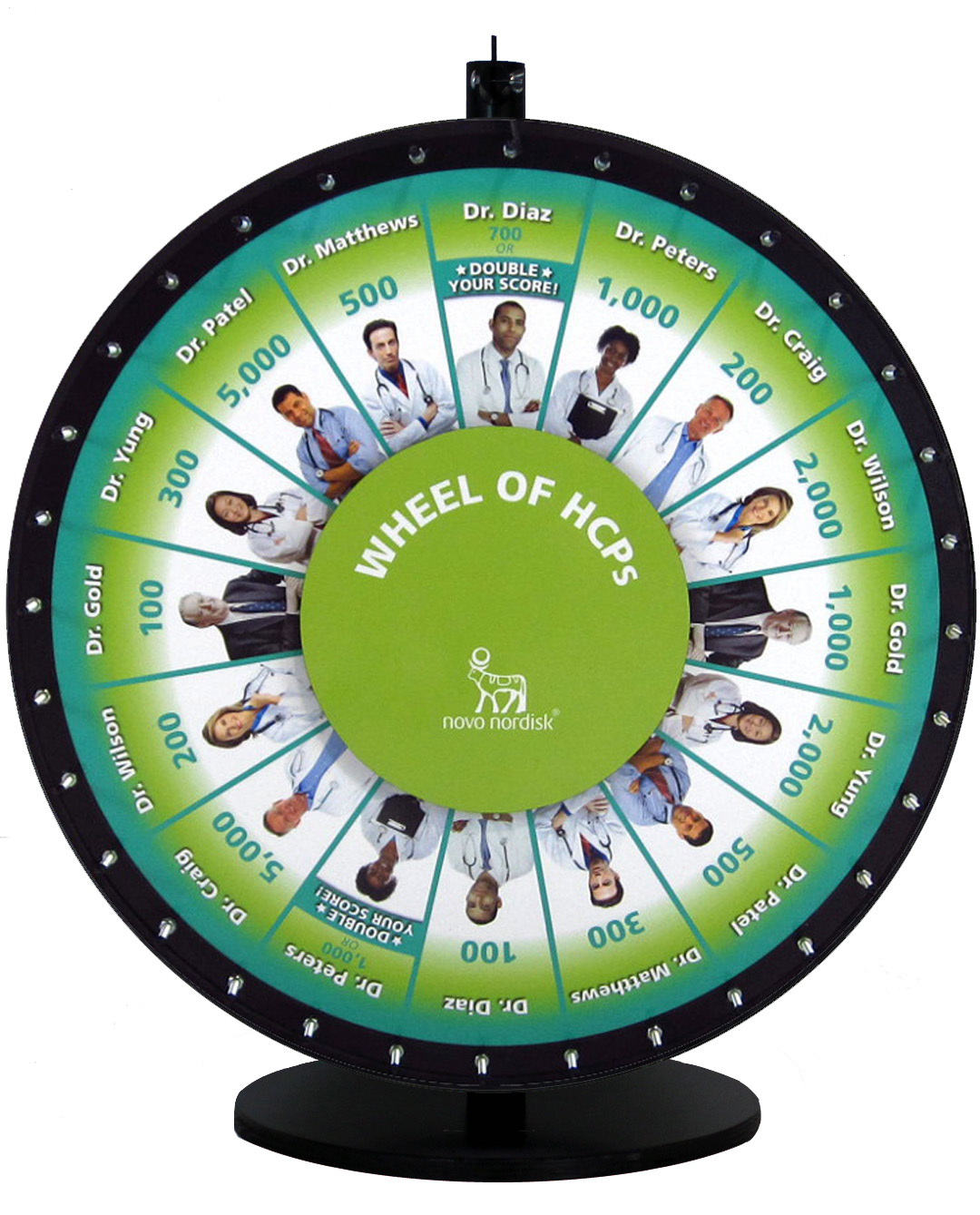 30-inch-custom-prize-wheel-bpoe-hcpsl-round.jpg
