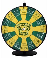 30-inch-custom-prize-wheel-cloverleaf-round-opt.jpg