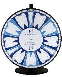 36-inch-custom-insert-prize-wheel-dentist-prize-wheel-round-opt.jpg