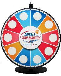36-inch-custom-insert-prize-wheel-dribble-round-opt.jpg