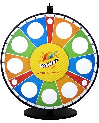 36-inch-custom-insert-prize-wheel-illinois-lottery-round-opt.jpg
