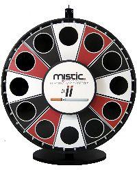 36-inch-custom-insert-prize-wheel-mystic-round-bb-logo-opt.jpg