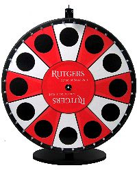 36-inch-custom-insert-prize-wheel-rutgers-round-opt.jpg