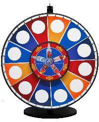 36-inch-custom-insert-prize-wheel-stvincent-round-bb-logo-opt.jpg
