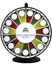 36-inch-custom-insert-prize-wheel-westbrooke-opt.jpg