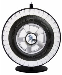 36-inch-custom-prize-wheel-michelin-round-opt.jpg