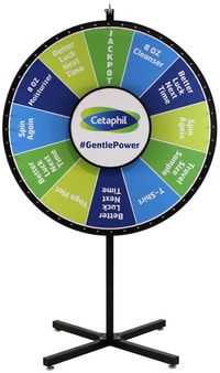 48-custom-prize-wheel-cetaphil-optim.jpg