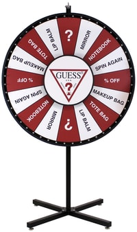 48-guess-custom-prize-wheel-optim.jpg