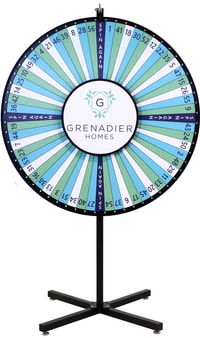 48-inch-custom-prize-wheel-grenadierhomes-optim.jpg