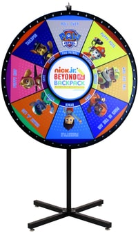 48-inch-custom-prize-wheel-nickelodeon-optim.jpg