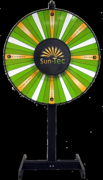 custom/SunTec42.png