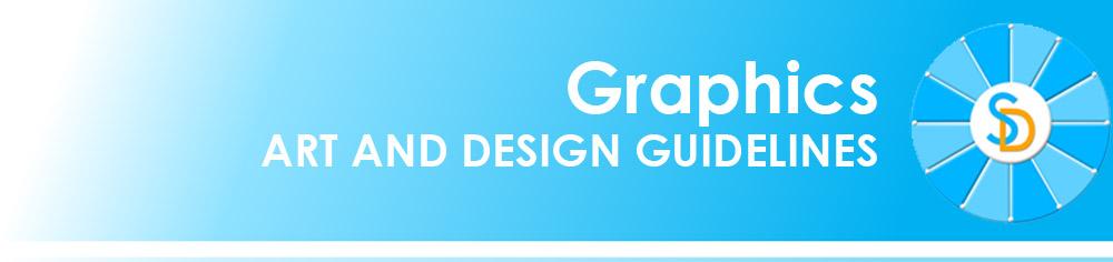graphic-specs.jpg