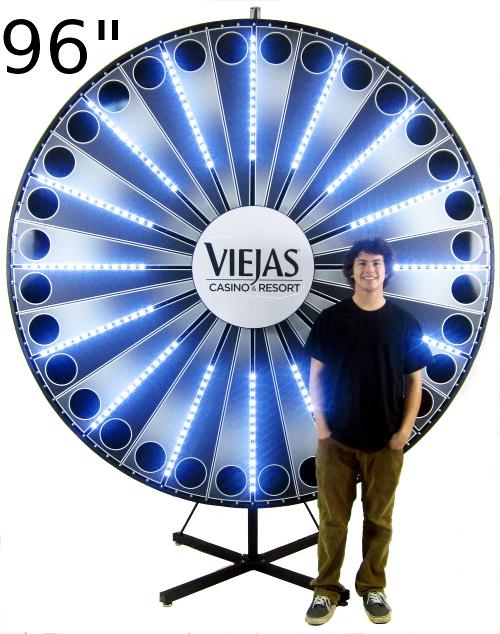 huge/96-Viejas-Small.jpg