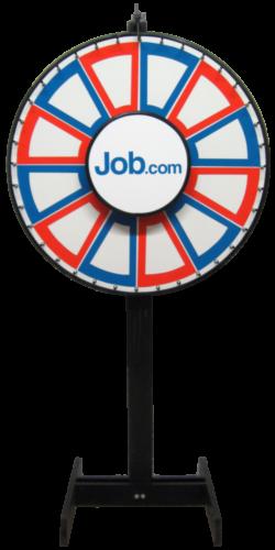 iyog/Job_com.png