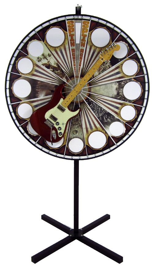 oneoffs/Fender-Guitar-Prize-Wheel-Small.jpg