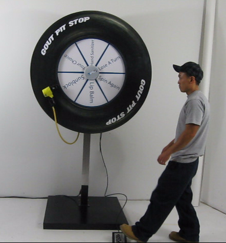 oneoffs/Tire-Wheel-Small.jpg