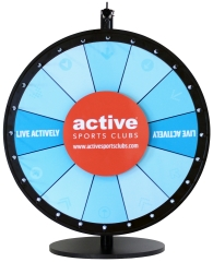 optimized-24-custom-prize-wheel-active-sports-club.jpg
