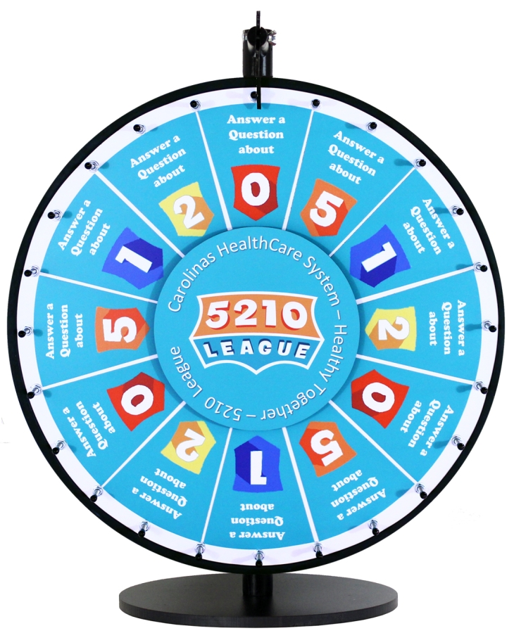 optimized-24-inch-custom-magnetic-prize-wheel-calihealth.jpg