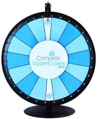 optimized-24-inch-custom-prize-wheel-complete-student-edit.jpg