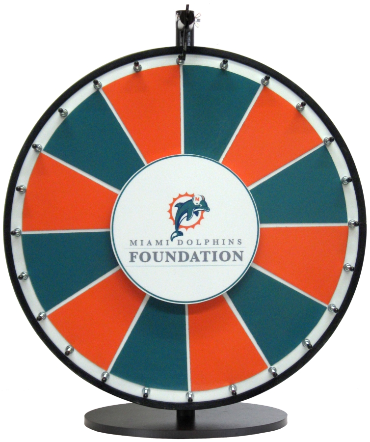 optimized-24-inch-miami-dolphins-prize-wheel.jpg