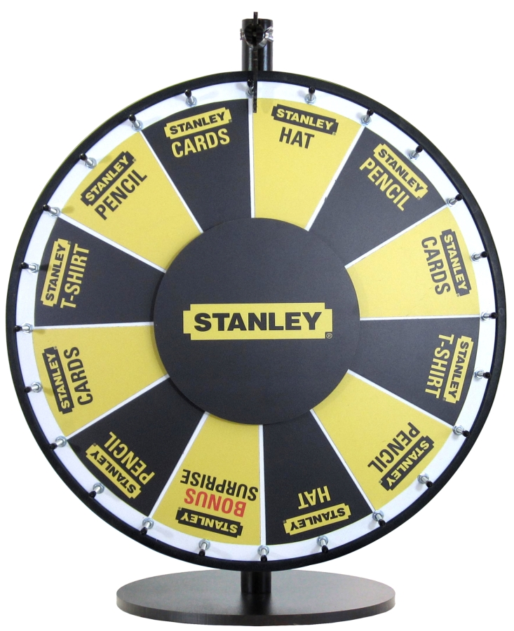optimized-24-inch-stanley-branded-spinning-game-wheel.jpg