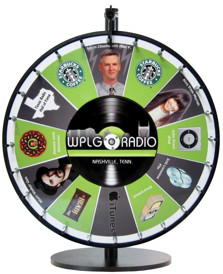 optimized-24-inch-wplg-radio-spinning-game-wheel.jpg