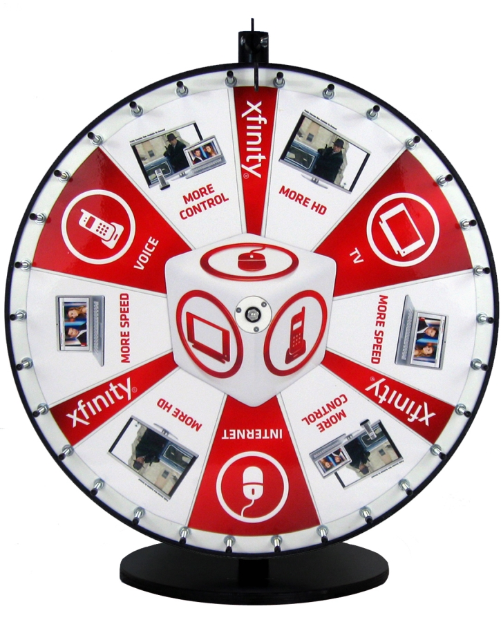 optimized-30-custom-magnetic-prize-wheel-xfinity-round.jpg